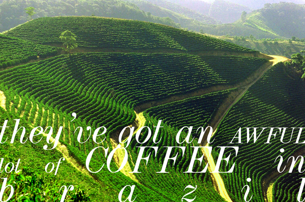 coffeeinbrazil